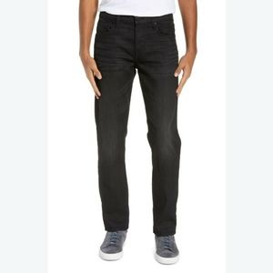 7 For All Mankind Slimmy Jeans - Men's